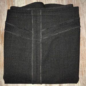 Skirts - De-con Paris skirt